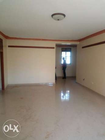 New two bedroom standalone house is available for rent in kyaliwajala Kampala - image 7