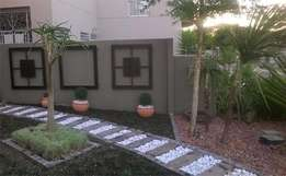 Landscaping, Tree felling, Ruble Removal, Paving and Garden Services