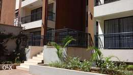 beautiful 2 br apartment for sale with sq for 13.6m in kileleshwa