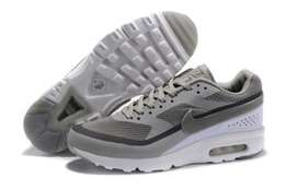 Size 8 Air max at a give a way price