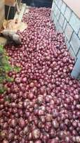 Neptune Onions for sale in Syokimau