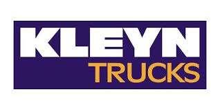 Kleyn Trucks BV