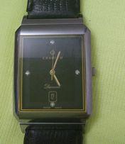 Наручний годинник Candino  купити наручний годинник Кандіно б у ... ee4815b06e522