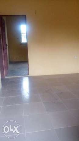 Lovely Clean Mini FLAT at Idimu Ejigbo Estate Lagos Mainland - image 2