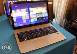 Laptop for 18k