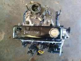 1400 engine for sale