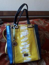 Сумки в Тернопольской области  купити чоловічу або жіночу сумку ... 8301dc78e65d8