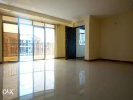 South B. 2New and very spacious 3 bedroom 55k