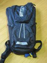 CAMELBAK ROGUE hydration pack *AS NEW*