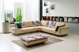 Le Rambo Sofa Set Couches In Choice Colours 1,200,000/- Or $350