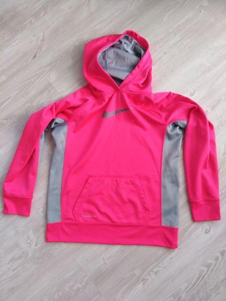 9ea2aa4c1 Bluza termiczna Nike Biała Podlaska - image 1