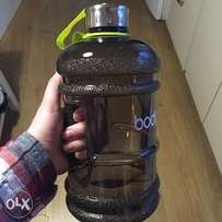 2.2L Drinking Bottle