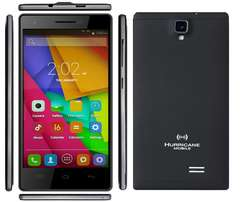 5 Inch 3G Phone + 8GB SD Sd Card +GEL Cover and Screen Protector New