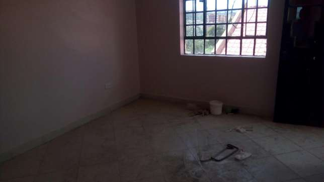 1 bedroom to let in Ruaka Ruaka - image 2