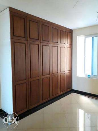 3 & 4 bedroom apartments with sea-view for sale Nyali - image 2