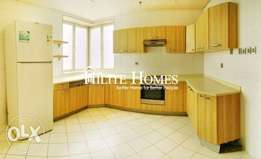 3bed Apartment in Shaab