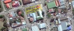 Butterworth - Commercial Property Auction - An excellent opportunity!