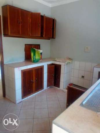 New two bedroom standalone house is available for rent in kyaliwajala Kampala - image 8