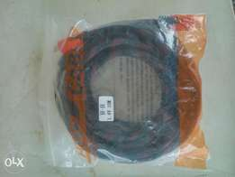 Hdmi cable for sale