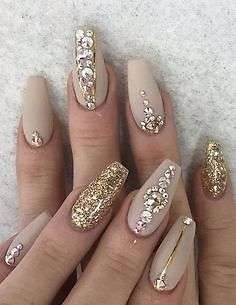 Acrylic nails From R150 Centurion (PTA) Valhalla - image 2
