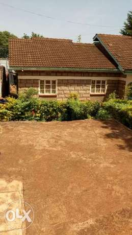 Apartment in 1/4 acre at Ring Road of Nyeri County for sale. Ring Road Estate - image 8