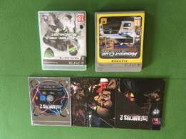 **Reduced**Ps3 games cheap