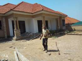 Kira, outstanding mansion for sell at 418m