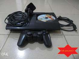 XMAS DEALS! PS3 SuperSlim! For Tsh. 300,000/=