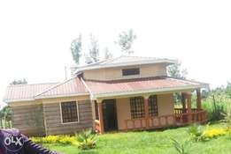 Kisii House to let