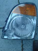 Hyundai H100 parts for Sale
