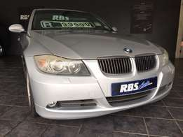 06 BMW 325i clean, nothing to fix in this car for sale now!!!
