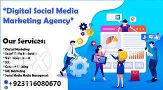 Facebook Advertising for Your Business   Social Media Marketing