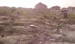 1 plot of land for sale Nmai-djorn around Zoomlion very cool price