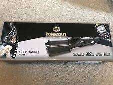 Tony and Guy Barrel waver/curler