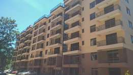 Lavington 3 Bedroom Apartment To Let