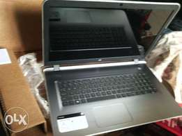Brand new HP pavilion AMD A10 (i7) from US
