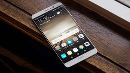 Huawei Mate 9. Brand new sealed. Countrywide delivery offered