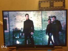 Sony Bravia 40inches