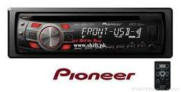 Wanted Pioneer mp3 remote control only