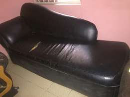 3 seater chair for sale in wuye Abuja