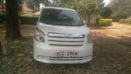 Toyota Noah for sale(2008 model)