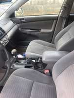 2005 Toyota Camry for Sale!!