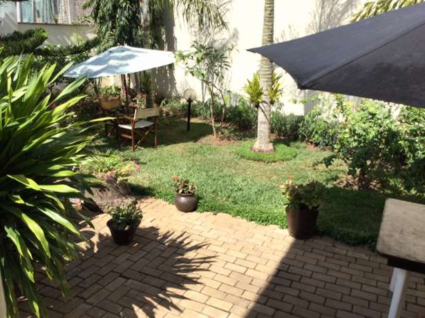 Nyali 5 Bedrooms Maisonette on 1/2 Acre plot For Sale Nyali - image 4