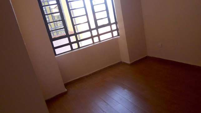 Muigai commercial 2bedroom to Let in Naka all Ensuites . Nakuru East - image 7
