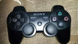 SONY PS3 DUALSHOCK 3 Controller For Sale