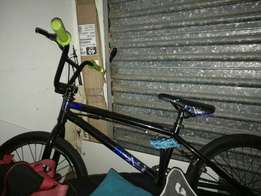 BMX Mongoose for sale