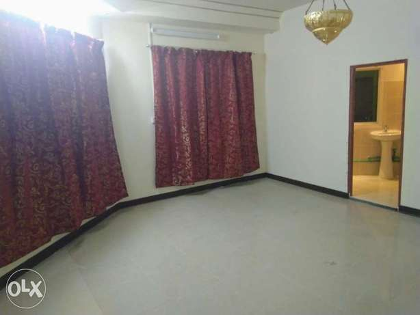 Studio room available at Gharaffa