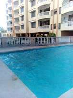A maginificient 4bedroomed apartment for sale nyali Links at ksh 17m.