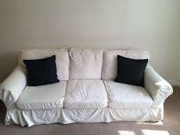 Afforadable!very cheap durable two seater sofaset.Karen,Nairobi. Nairobi CBD - image 8