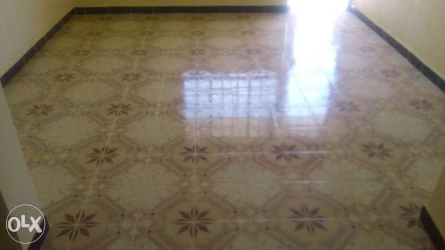 House to let 2 bed rooms Syokimau - image 7